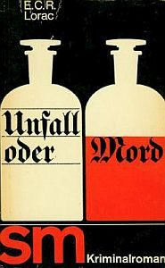 lorac-unfall-oder-mord-cover-1964-klein