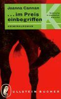 Cannan Preis Cover klein