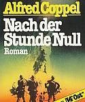 Alfred Coppel - Nach der Stunde Null