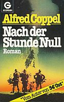 Coppel Stunde Null Cover 1984 klein