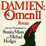 Joseph Howard - Damien: Omen II
