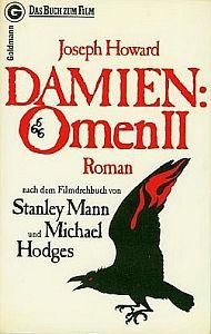 howard-omen-ii-cover-klein