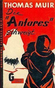 muir-crammond-antares-cover-klein