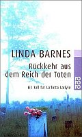 Barnes Carlotta Rueckkehr Cover 2000 klein