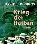 David L. Robbins - Krieg der Ratten