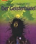 John Crawford - Der Geisterhügel