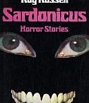 Ray Russell - Sardonicus