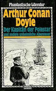 doyle-kapitaen-polestar-cover-1983-klein