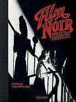 Duncan Mueller Film Noir Cover klein