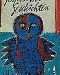 Karlheinz Schmidthüs (Hg.) - Gespenstergeschichten