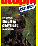 Frederik Pohl/Jack Williamson - Duell in der Tiefe (Undersea 1)