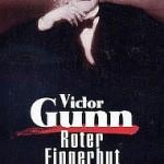 Victor Gunn - Roter Fingerhut