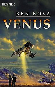 Bova Venus Cover 2002 klein