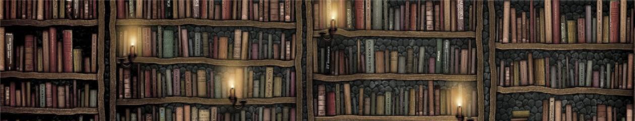 Buchwurm.info