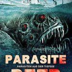Shane McKenzie - Parasite Deep: Parasiten aus der Tiefsee