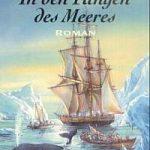Henry Carlisle - In den Fängen des Meeres