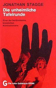 stagge-tafelrunde-goldmann-cover-klein