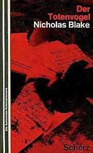 blake-totenvogel-cover-1966-klein