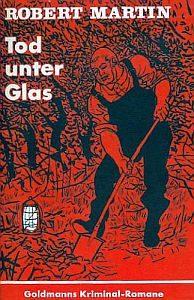 martin-tod-unter-glas-cover-klein