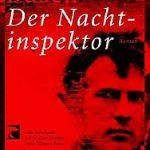 Frederick Busch - Der Nachtinspektor
