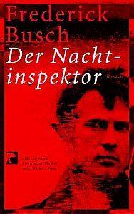 busch-nachtinspektor-cover-2002-klein