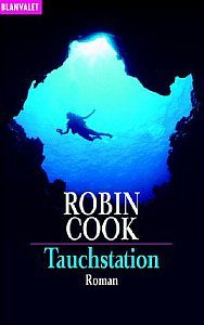 cook-tauchstation-cover-klein