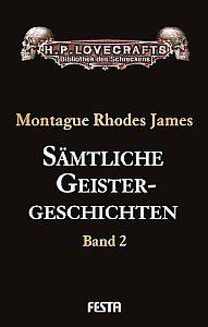 james-m-r-saemtliche-geistergeschichten-2-cover-klein