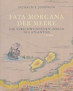 johnson-fata-morgana-cover-klein