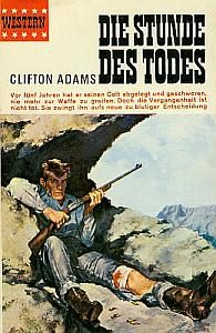 adams-stunde-des-todes-cover-klein