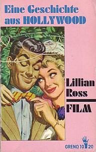 ross-film-cover-klein