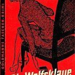 Henry Holt - Die Wolfsklaue