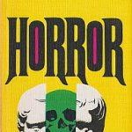 Kurt Singer (Hg.) - Horror 3: Klassische und moderne Geschichten aus dem Reich der Dämonen