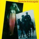 Ed McBain - Acht schwarze Pferde (87. Polizeirevier 38)