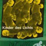 H. L. Lawrence - Kinder des Lichts